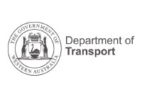 Nova Smash Repair's client, Department of Transport